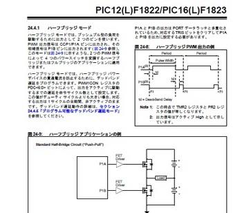 12f1822half.jpg