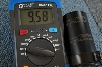 DSC02760.JPG