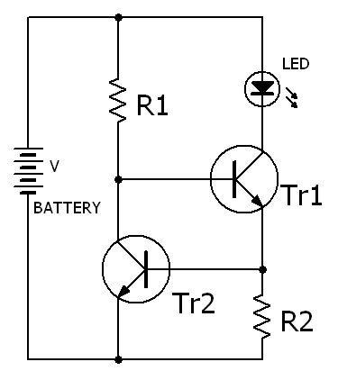 定電流回路.jpg