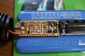 DSC02655s.jpg