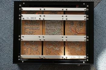 DSC03534.JPG