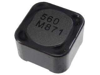 P-08339.jpg